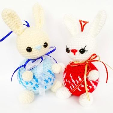 Ornament Bunny